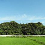 県下最大級の古墳群がなぜ存在するのか?