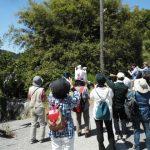 東光寺歴史散歩