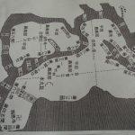 戦国古城奈多城